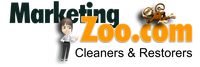 """MARKETINGZOO CONTENT IS THE BEST IN THE INDUSTRY!""<br />Lenny Anderson, ASAP Water Damage Restoration in Business Since 1994"