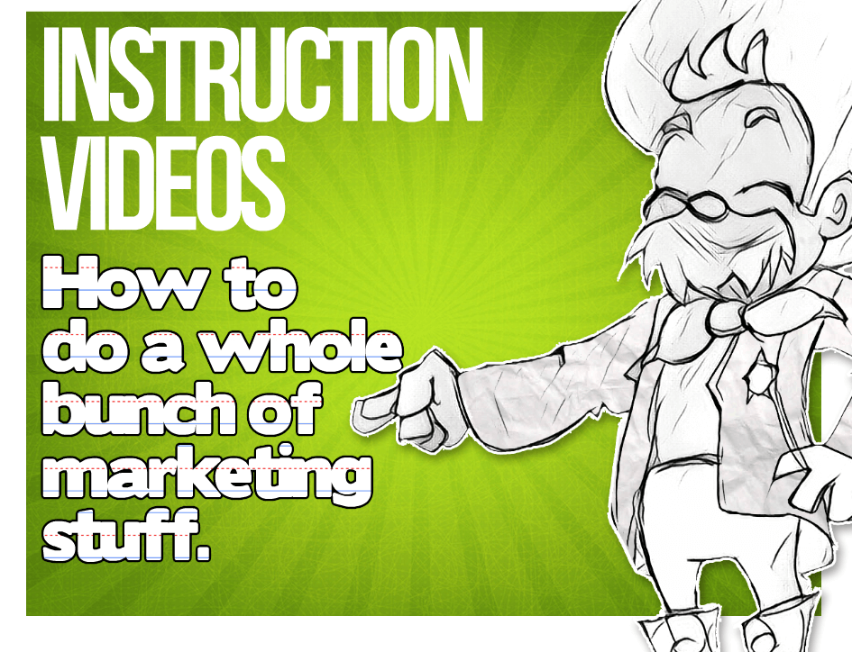 Cleaning and Restoration Marketing Content Videos Ads Articles